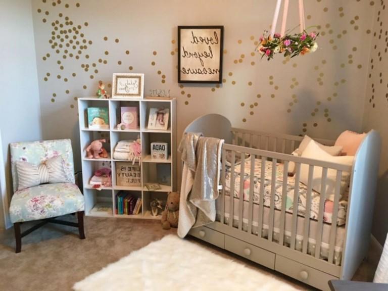Wonderful Baby Boy Nursery Themes Ideas