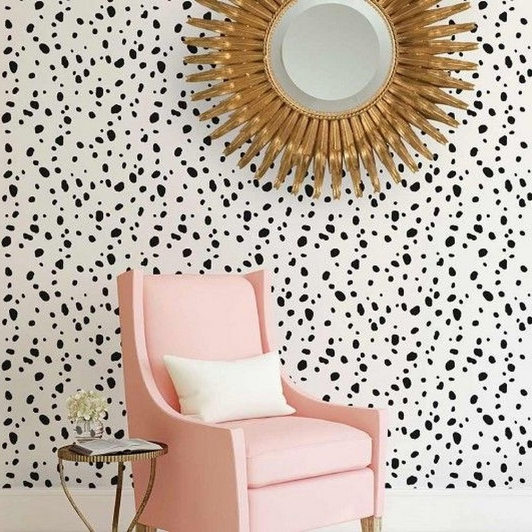 Trendy Wallpaper: 45+ Cool Trendy Wallpaper Designs To Create Different